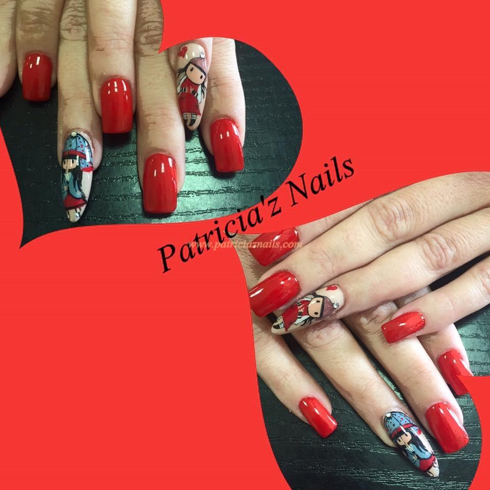 patriciaz_nails_16_2